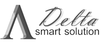 Delta Smart Solution